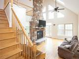 417 Old Mountain Road - Photo 10