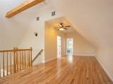 417 Old Mountain Road - Photo 11