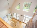 417 Old Mountain Road - Photo 16