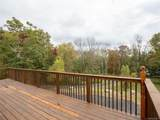 417 Old Mountain Road - Photo 3