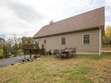 417 Old Mountain Road - Photo 31