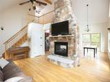 417 Old Mountain Road - Photo 9