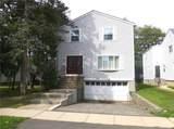 180 Nelson Avenue - Photo 1