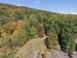 71 Mountain Road - Photo 1