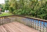 11 Sasson Terrace - Photo 8