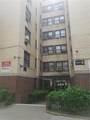 2640 Marion Avenue - Photo 2