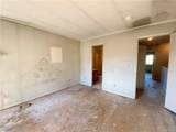 87 Lake Ridge Cove - Photo 23