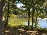 87 Lake Ridge Cove - Photo 33