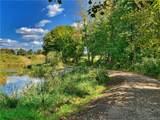 1 Primrose Lane - Photo 31