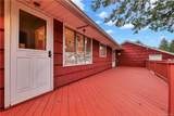 121 Kings Highway - Photo 24