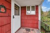 121 Kings Highway - Photo 4