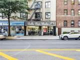4708 Broadway - Photo 1