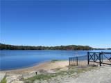 0 Lake Shore Drive - Photo 2