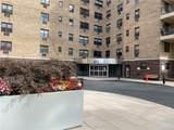 505 Central Park Avenue - Photo 1