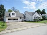 119 Mohawk Street - Photo 17