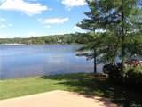 62 Lake Shore Drive - Photo 22