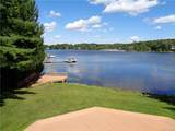 62 Lake Shore Drive - Photo 24