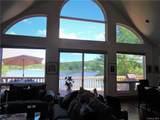 62 Lake Shore Drive - Photo 5