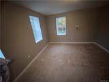 362 Lattintown Road - Photo 10
