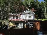 112 Lakeview Drive - Photo 1