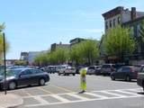 330 Claflin Avenue - Photo 24