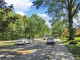 2 Peck Avenue - Photo 4
