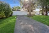 2 Northview Terrace - Photo 22