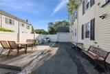 2 Northview Terrace - Photo 27