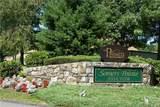 24 Heritage Hills Drive - Photo 22