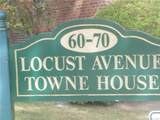 70 Locust Avenue - Photo 2
