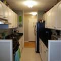 3410 De Reimer Avenue - Photo 11