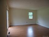 350 Awosting Road - Photo 24