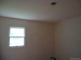 350 Awosting Road - Photo 25