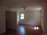 350 Awosting Road - Photo 26