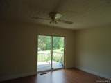 350 Awosting Road - Photo 27