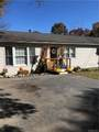 350 Awosting Road - Photo 29