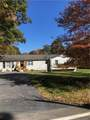 350 Awosting Road - Photo 30