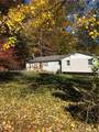350 Awosting Road - Photo 31
