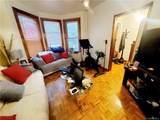 2506 Devoe Terrace - Photo 16
