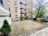 2506 Devoe Terrace - Photo 17