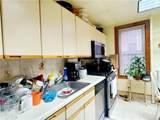2506 Devoe Terrace - Photo 5
