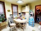 2506 Devoe Terrace - Photo 6