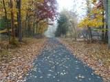 36 Eagle Trail - Photo 10