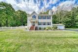 461 Old Mountain Road - Photo 1