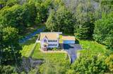 461 Old Mountain Road - Photo 4