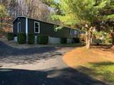 319 Old Kingston Road - Photo 11