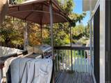 5 Pearsall Drive - Photo 13
