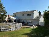 5 Pearsall Drive - Photo 15