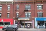 979 Mclean Avenue - Photo 1