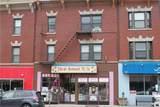 979 Mclean Avenue - Photo 2